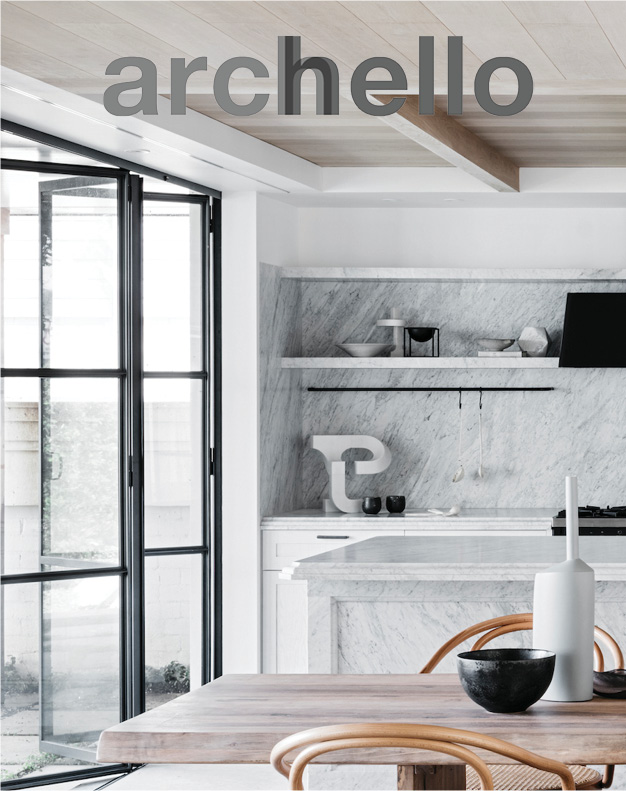 Palm Beach Project By Architecture And Interior Design Firm Alexander Co Features On Archello