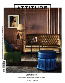 Imperial-Hotel-Sydney-by-Alexander-CO-features-in-Attitude-Magazine