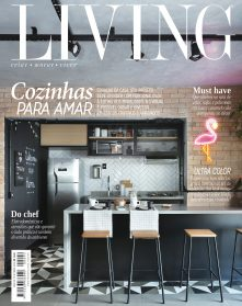 australian interior design and architecture practice alexander &co features in revista living brazil