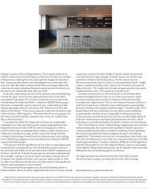 Indesign Magazine_Imperial Hotel_Alexander &CO_01
